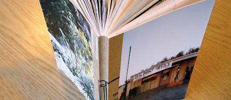 Фото как сделать журнал своими руками
