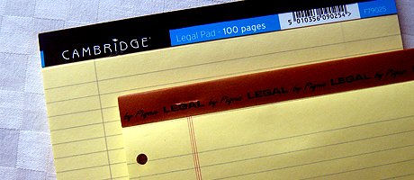 header_legal_pads