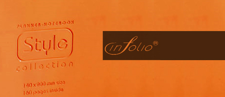 infolio_header
