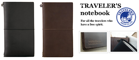 travellers_notebook_header
