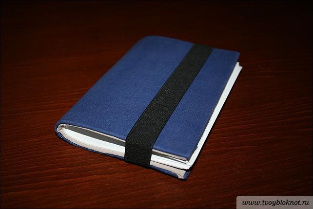 Дайджест 4 - твой блокнот - твой гид по записным книжкам - Блог о записных книжках