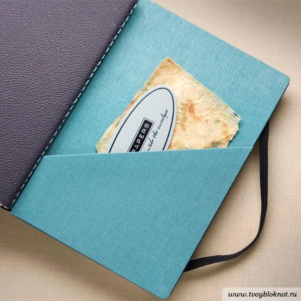 Как сделать дневник своими руками из тетради
