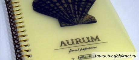 Herlitz Aurum