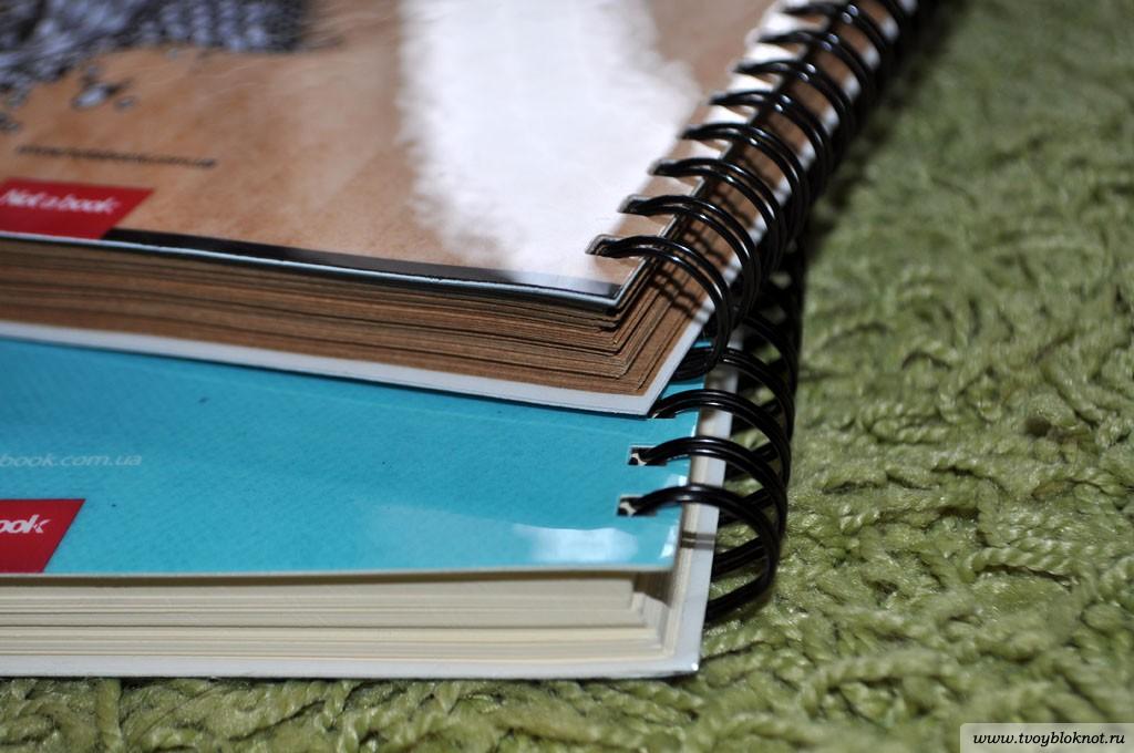 notabook_05
