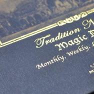 magicdiary_hdr