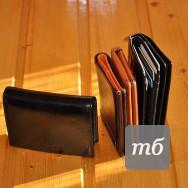 wallets_11