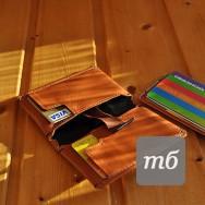 wallets_38
