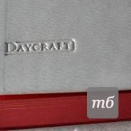 daycraft_skin_hdr