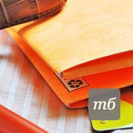 «Бумажный кошелек» mighty wallet