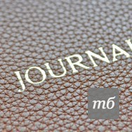 Аllan's journal