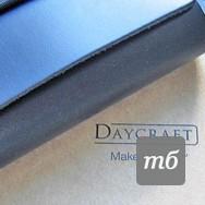 Daycraft Moneywrap