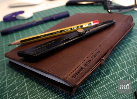 leather-notepad-04-alt