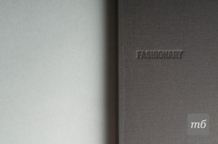 Fashionary-05