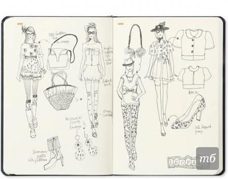 Fashionary-09