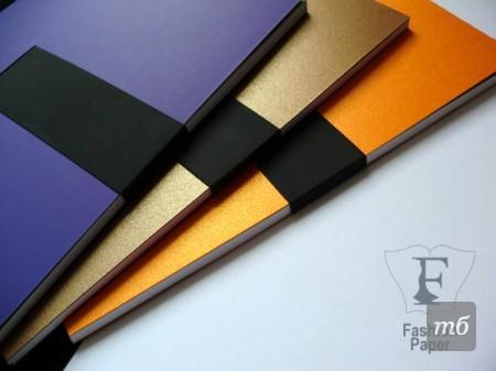 Fashion-Paper-04