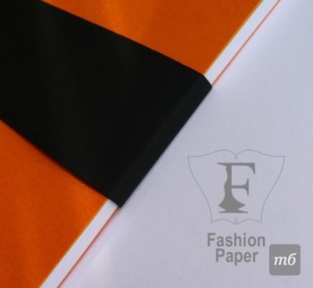 Fashion-Paper-06