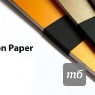 Fashion-Paper-hdr