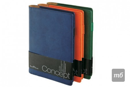 01-concept