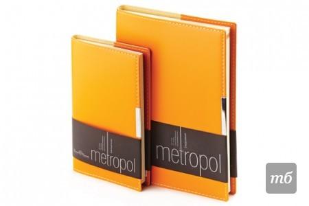 01-metrolpol