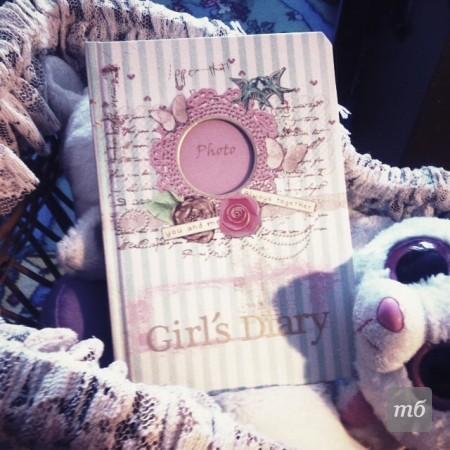 girls-diary-01