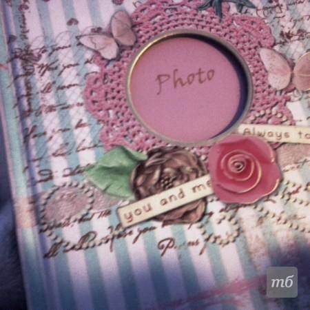 girls-diary-02