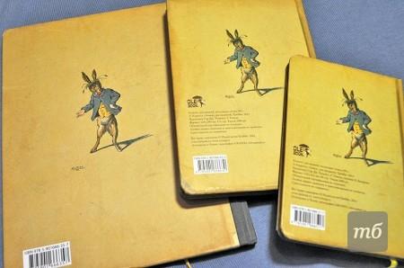 alisa-book-6