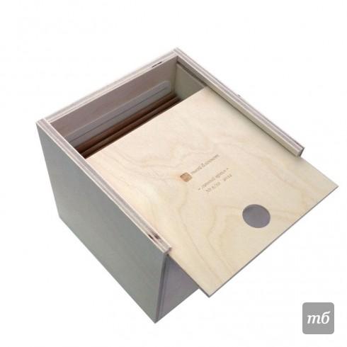 tvoybloknot-2-box