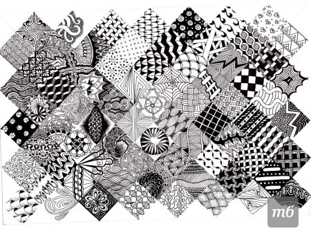 zentangle_pattern_quilt_2_by_thelonelymaiden-d65iutb