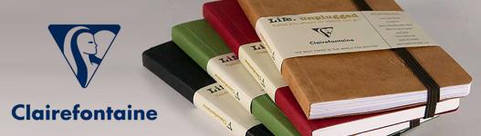 Стильные записные книжки и блокноты в магазине «индиноутс»
